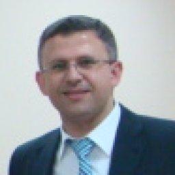 د. أحمد صبحة