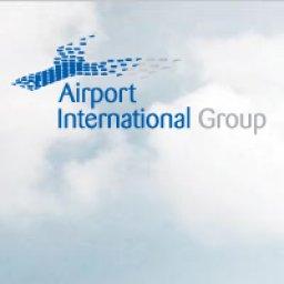 مجموعة المطار الدولي