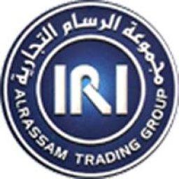Al Rassam Trading Group
