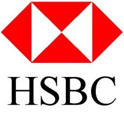 HSBC Bank Egypt