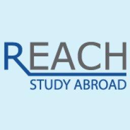 Reach study abroad
