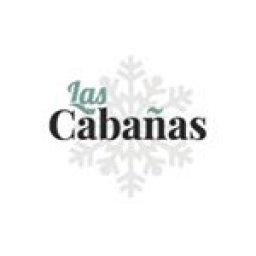 Las Cabanas Jo