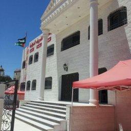 Al Sharif International School