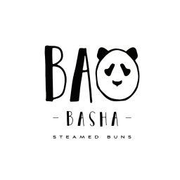 Bao Basha