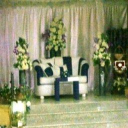 Al Fakhir Wedding Halls