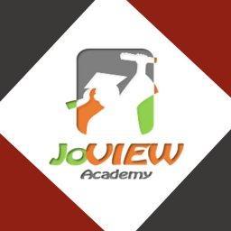 JoView