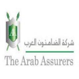 الضامنون العرب