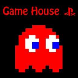 Game House Center