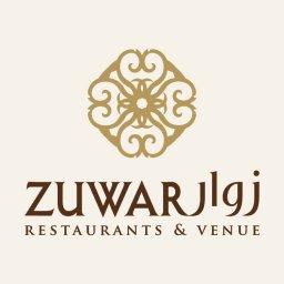 Zuwar Restaurant