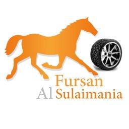 Fursan Al Sulaimania Est