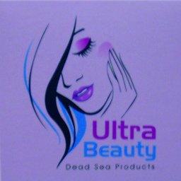 Ultra Beauty