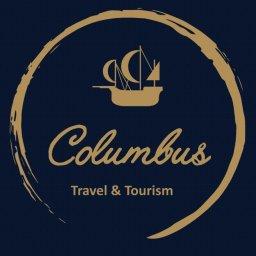 كولومبوس للسياحة والسفر