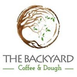 The Backyard Coffee And Dough