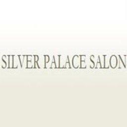 صالون القصر الفضي