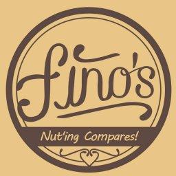 Fino's Nut Butters