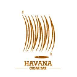 هافانا سيجار لاونج