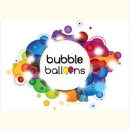 Bubble Balloons