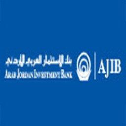 Arab Jordan Inv. Bank