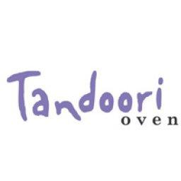 Indian Tandoori Oven