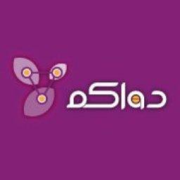 Dawacom Pharmacy