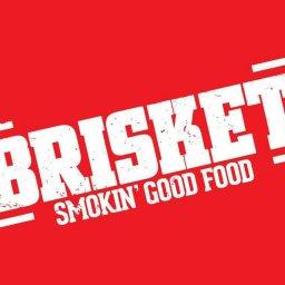 بريسكيت
