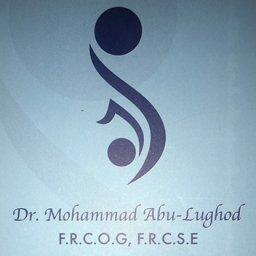 Dr. MohammadAbu Lughod
