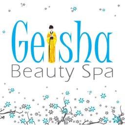 Geisha Beauty Spa