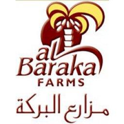 Al Baraka Dates