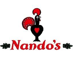 ناندوس