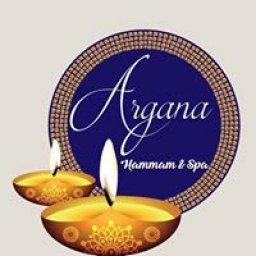 Argana Hammam & Spa