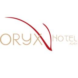 فندق أوريكس
