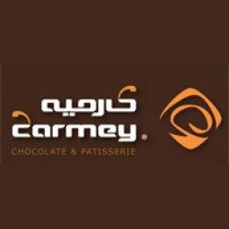 Carmey