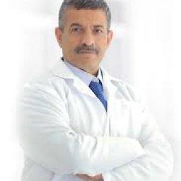 Dr. Abdulatif Abu Hussain