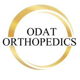 Dr. Mahmoud Odat