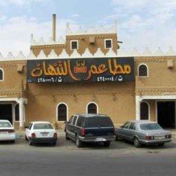Al Tanhat