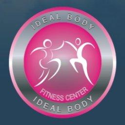 Ideal Body Gym