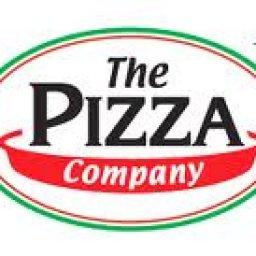 بيتزا كومباني