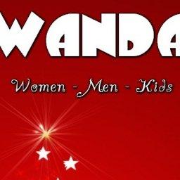 Wanda Outlet