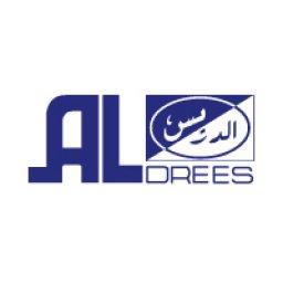 Al Drees Gas Station
