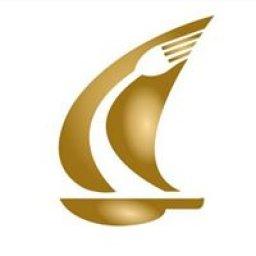 Golden Sail Restaurant