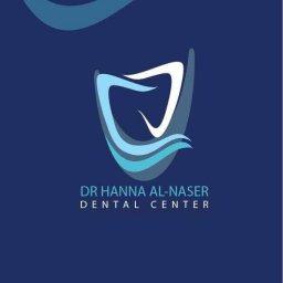 Dr. Hanna Al Nasser
