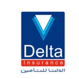 شركة دلتا للتأمين