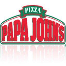 بابا جونز