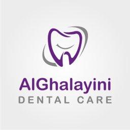 Dr. Tamara Al Ghalayini Dental Care Center