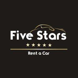 5 Stars Rent A Car