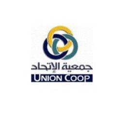جمعية الاتحاد