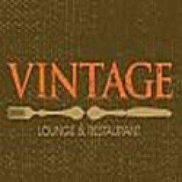 Vintage Lounge & Restaurant