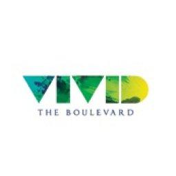 Vivid The Boulevard