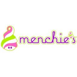 مينتشيز