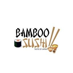 Bamboo Sushi